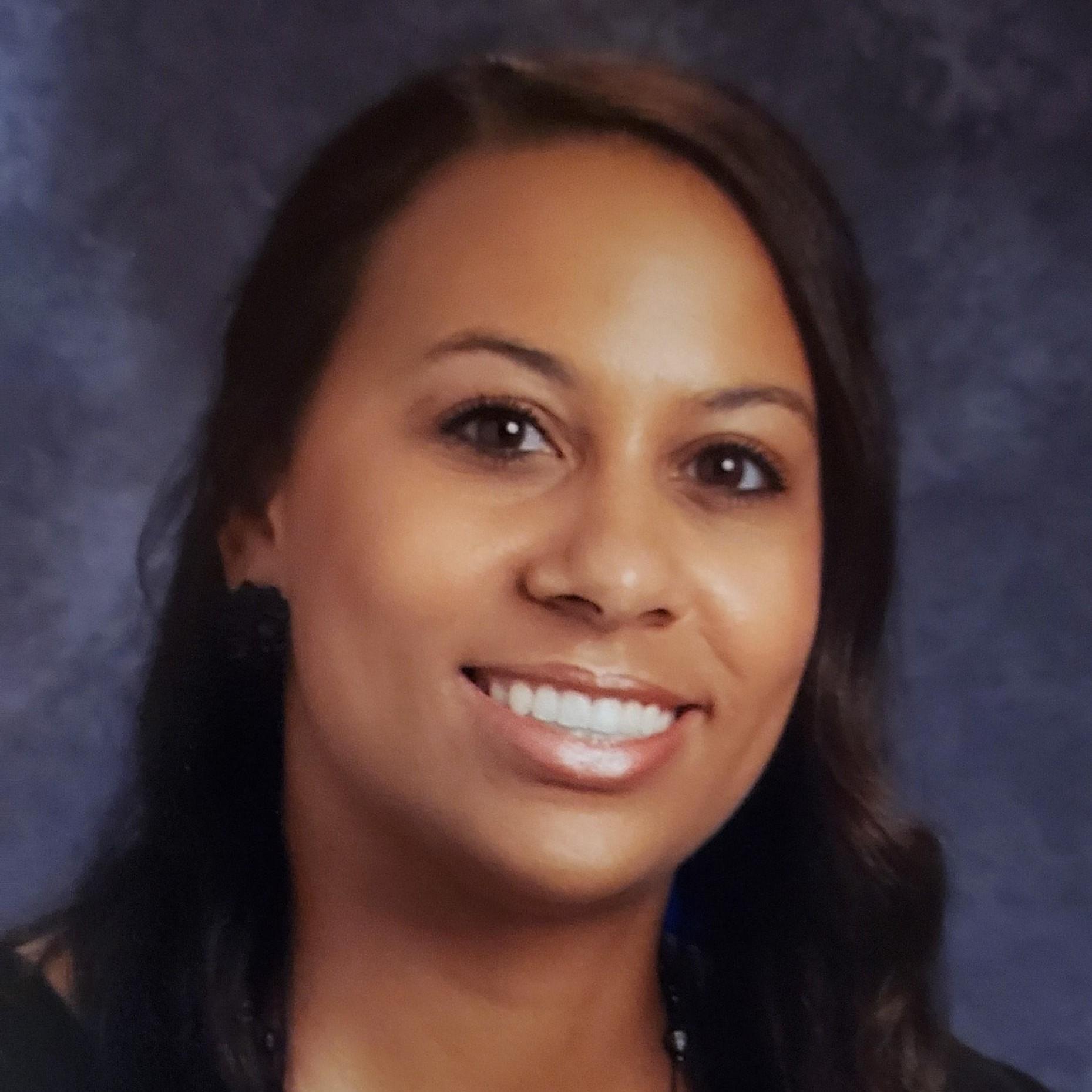 Amber Kunes's Profile Photo