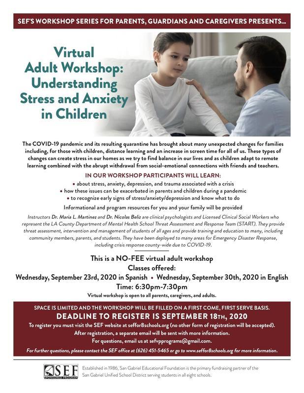 SEFs Adult Workshop ~ Understanding Stress and Anxiety in Children_.jpg