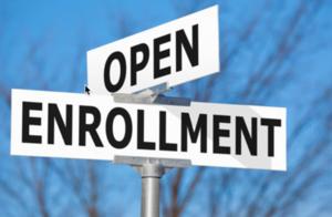 Open Enrollment.png
