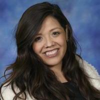 Alexsandra De La Rosa's Profile Photo