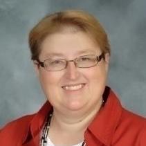 Karen Gracey's Profile Photo