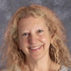 Elaine Goulas's Profile Photo