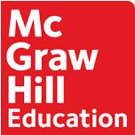 McGraw Hill icon