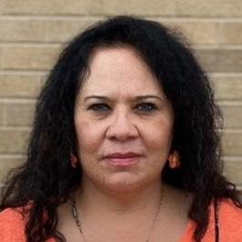 Margarita Sanchez's Profile Photo