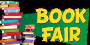 BookFair_1.png