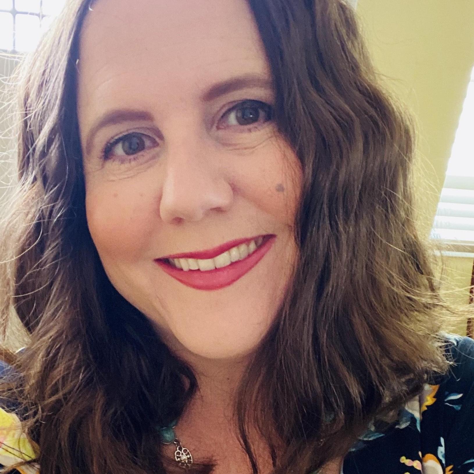 Jennifer Rinker's Profile Photo