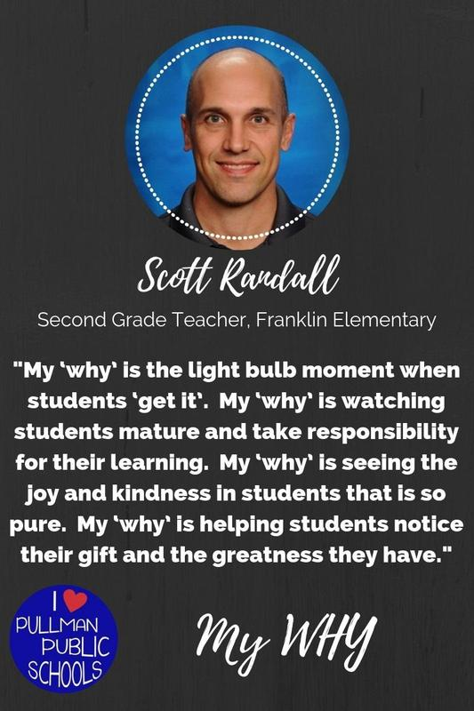 My WHY - Scott Randall.jpg