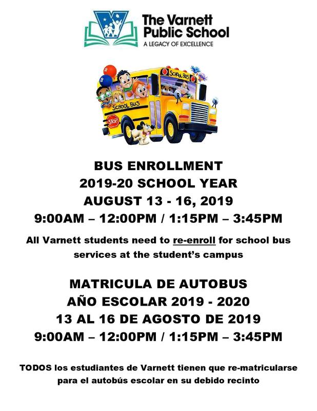 School bus enrollment, 2019-20.jpg