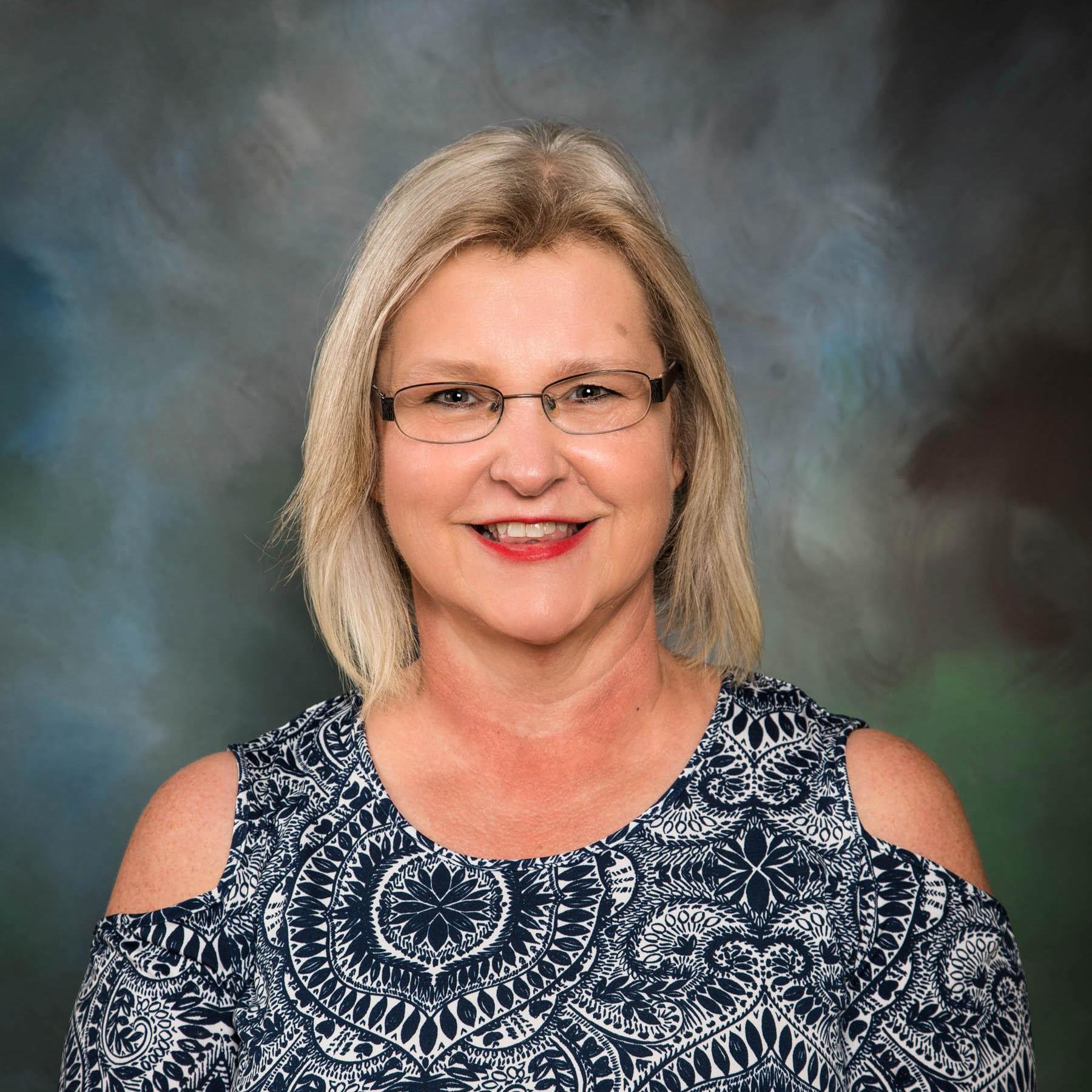 Brenda Broussard's Profile Photo