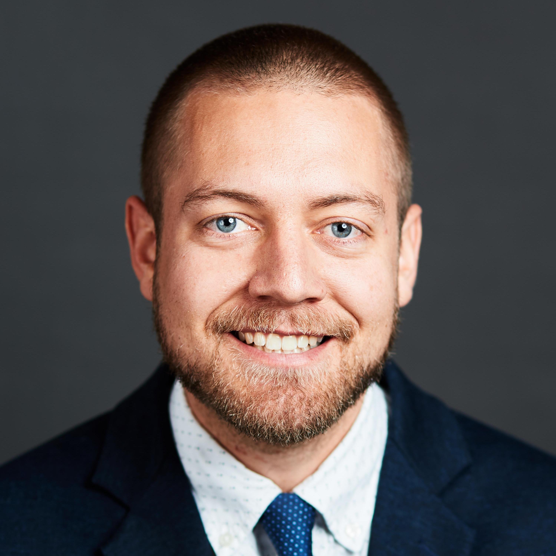 Cheyne Forgerson's Profile Photo