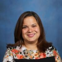 Angie Edwards's Profile Photo