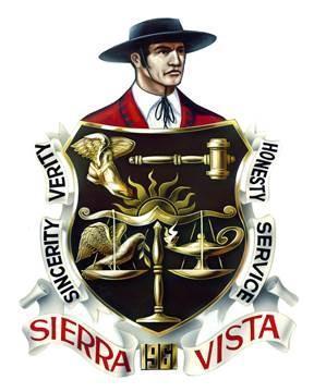SVHS Don Crest