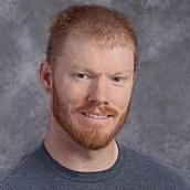 Robbie Godbold's Profile Photo