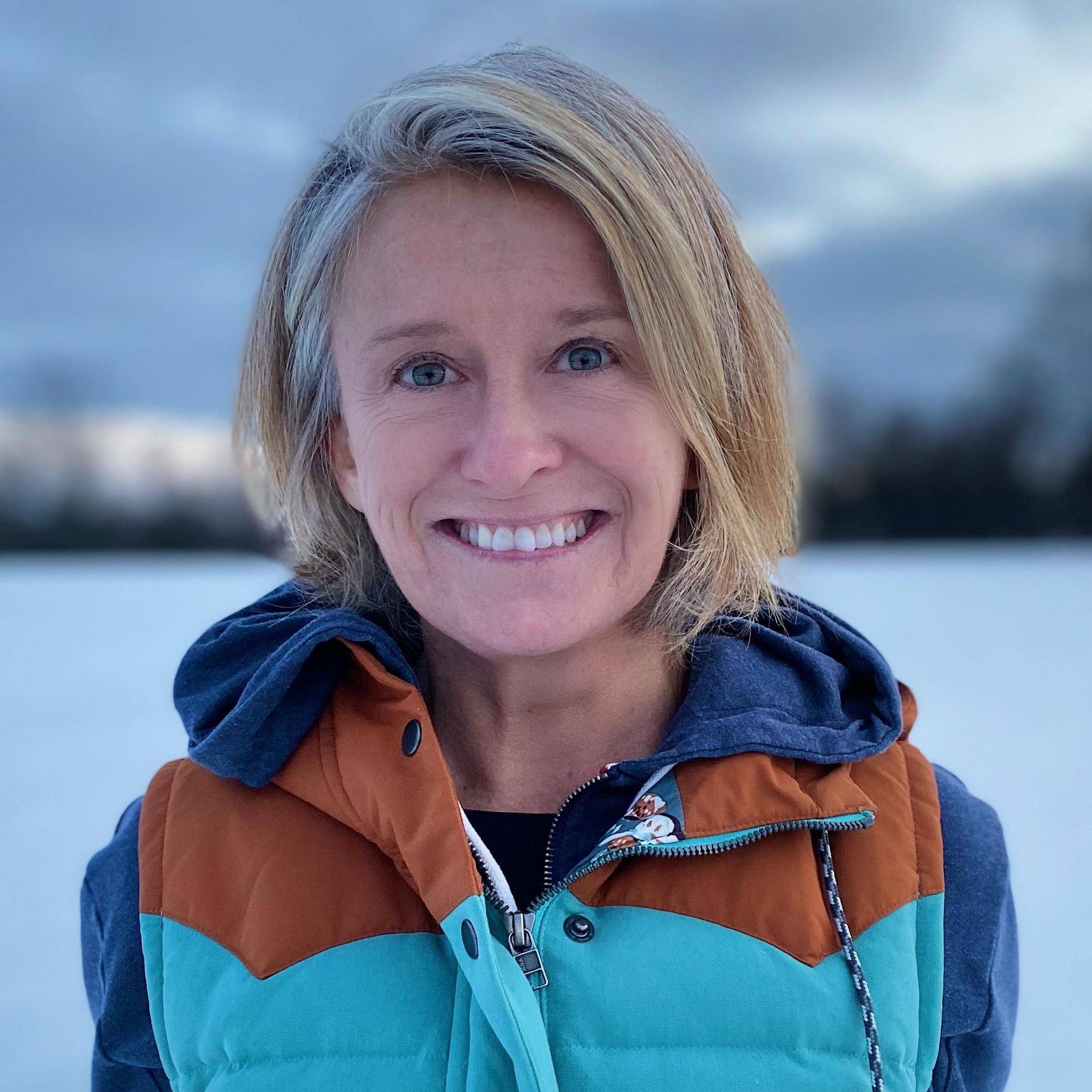 Bridget Nardiello's Profile Photo