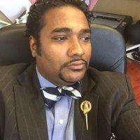 Sanjay Singh's Profile Photo