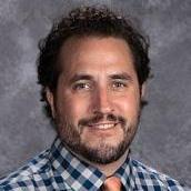 Joseph Breckenridge's Profile Photo