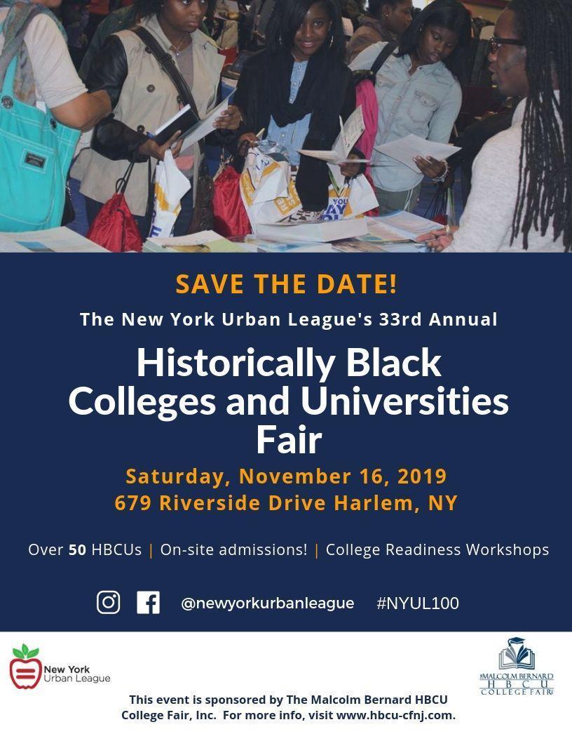 http://www.hbcu-cfnj.com/events/2019-11-16-new-york-hbcu-college-fair