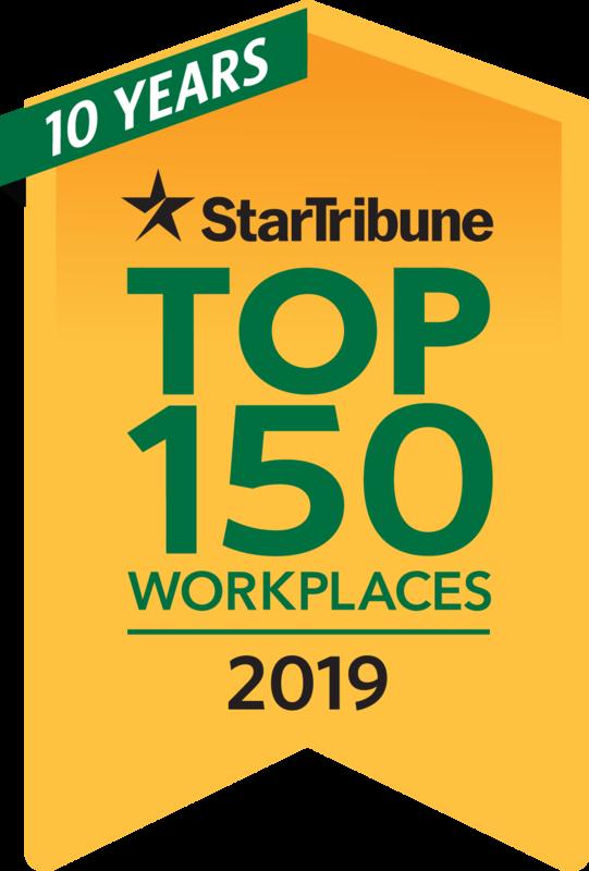 Good News! TOP 150 - Again! Featured Photo