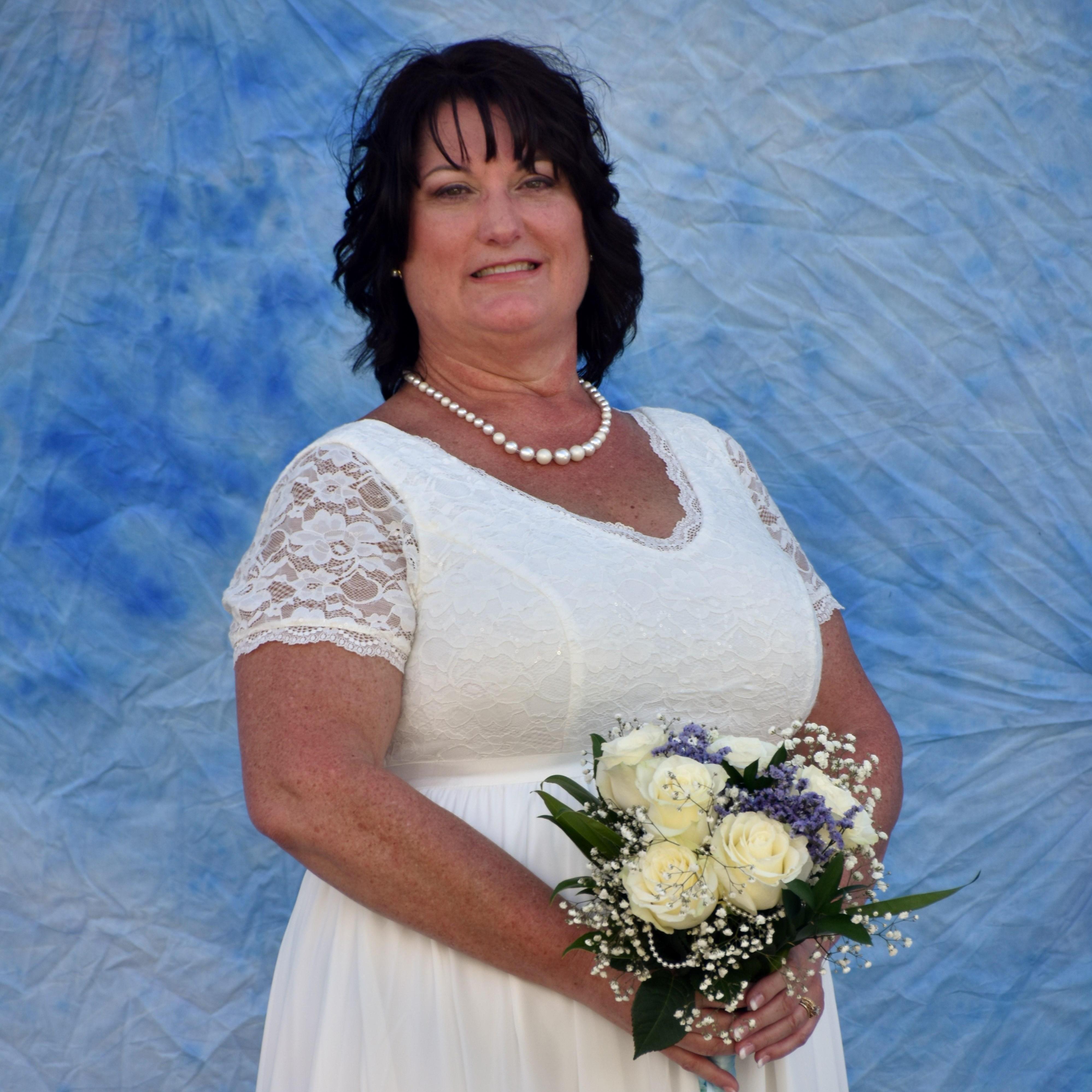 Sherri Webb's Profile Photo