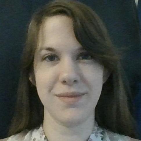 Krista Reutter's Profile Photo