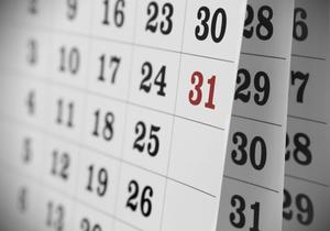 calendar-graphic.jpg
