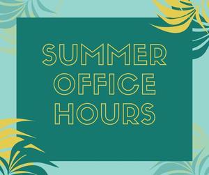 summer hours-2072.jpg