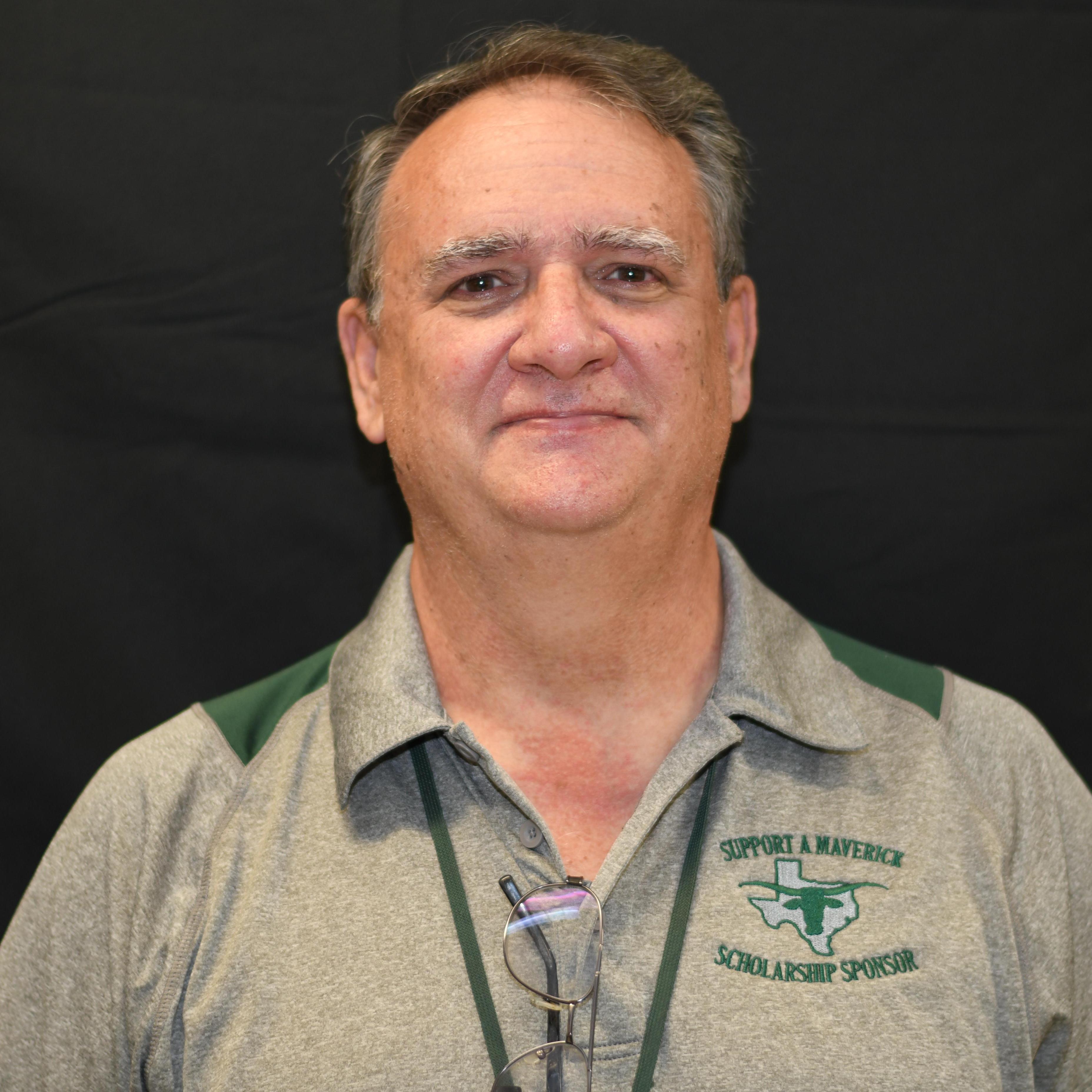 Kent Knebel's Profile Photo