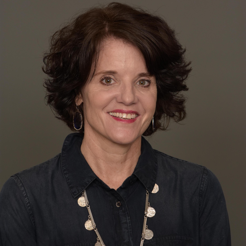 Becky Lott's Profile Photo