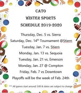 Cato Winter Sports Schedule.JPG