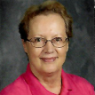 Gundi Seel's Profile Photo