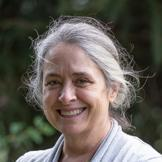 Stephanie Eddy's Profile Photo