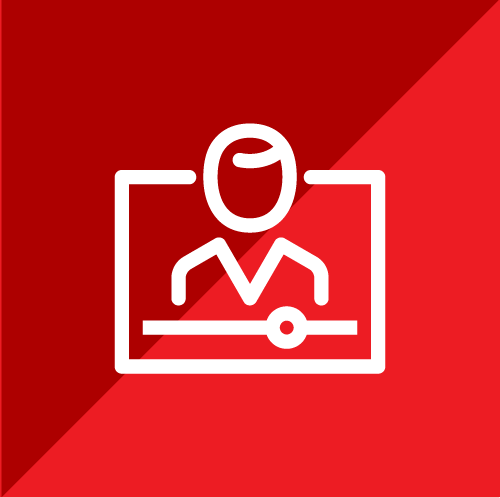 Content and Program Area Consultants via Virtual Office Hours