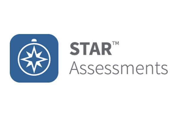 D124's Star Assessments Window Now Open Thumbnail Image