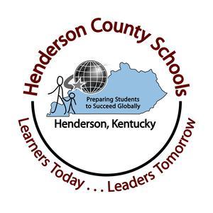 HCS New Revised Logo.jpg