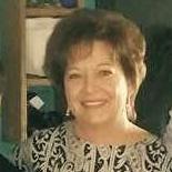 Patti Ramer's Profile Photo