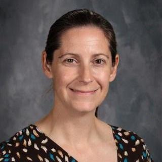 Erin Loafman's Profile Photo