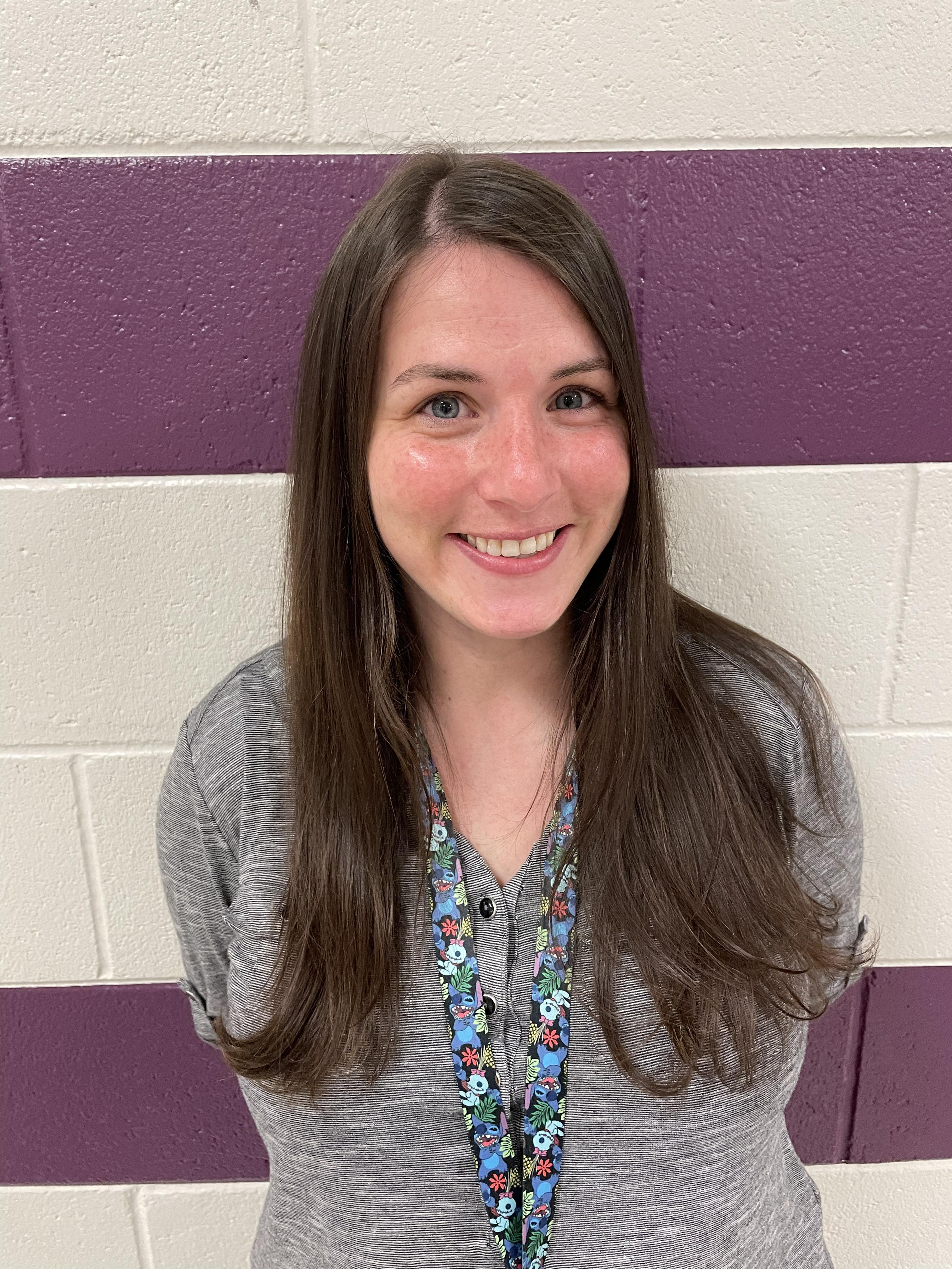 Danielle Dorne's Profile Photo