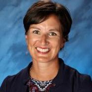Andrea Burns '97's Profile Photo