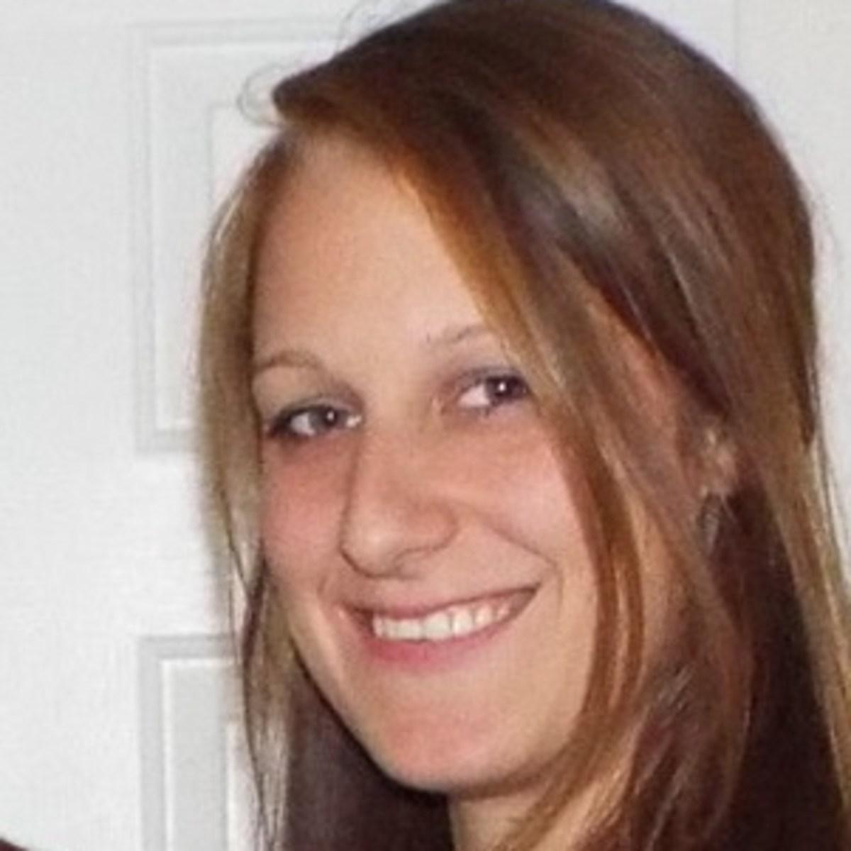 Pamela Stoffers's Profile Photo