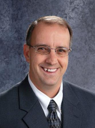 Jeff Banks