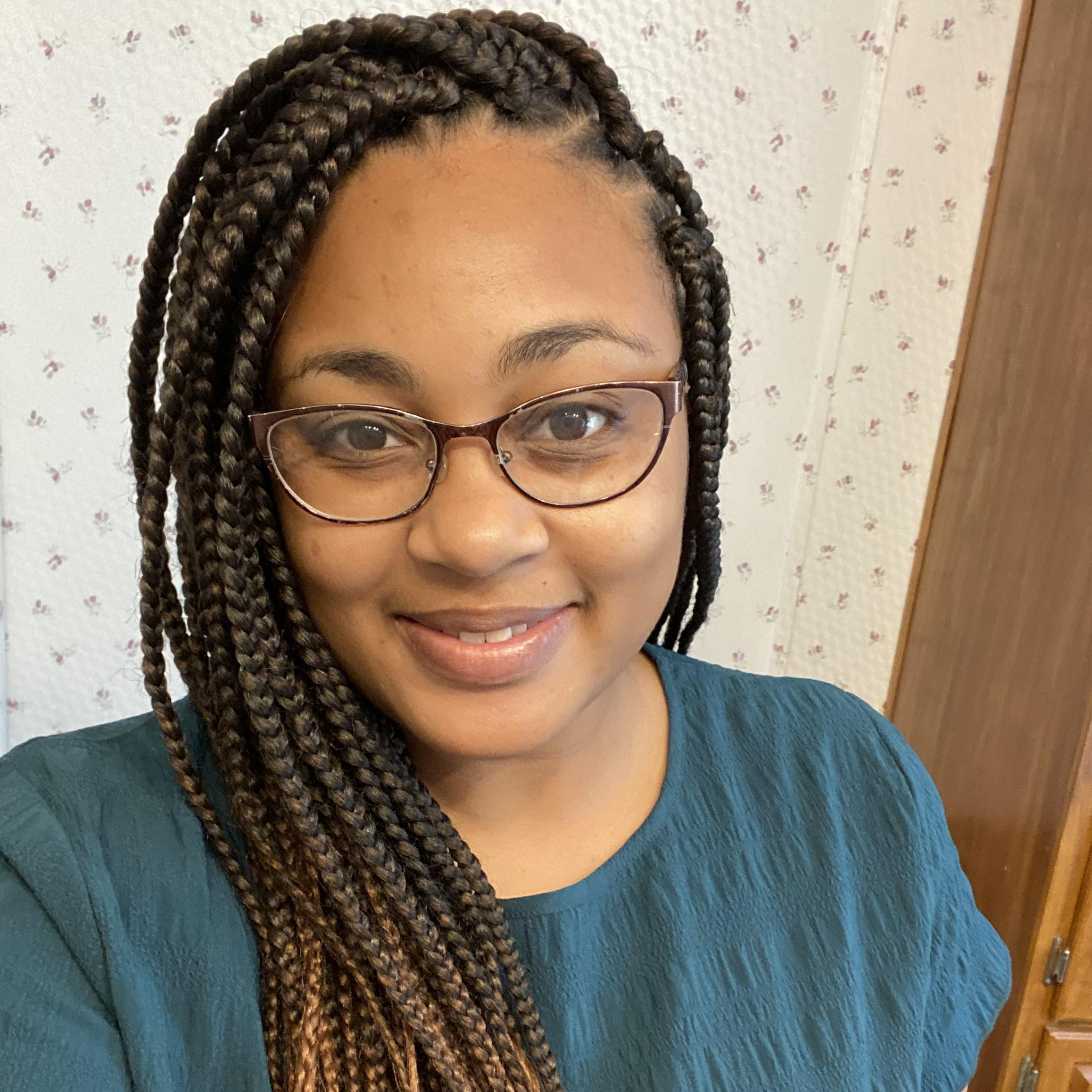 Chasity Gayten's Profile Photo