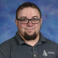 Thomas Messina's Profile Photo
