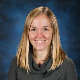 Jessica Hemenway's Profile Photo