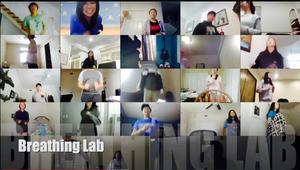 Zoom breathing lab.jpg
