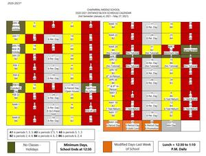 BLOCK Calendar (revised).JPG