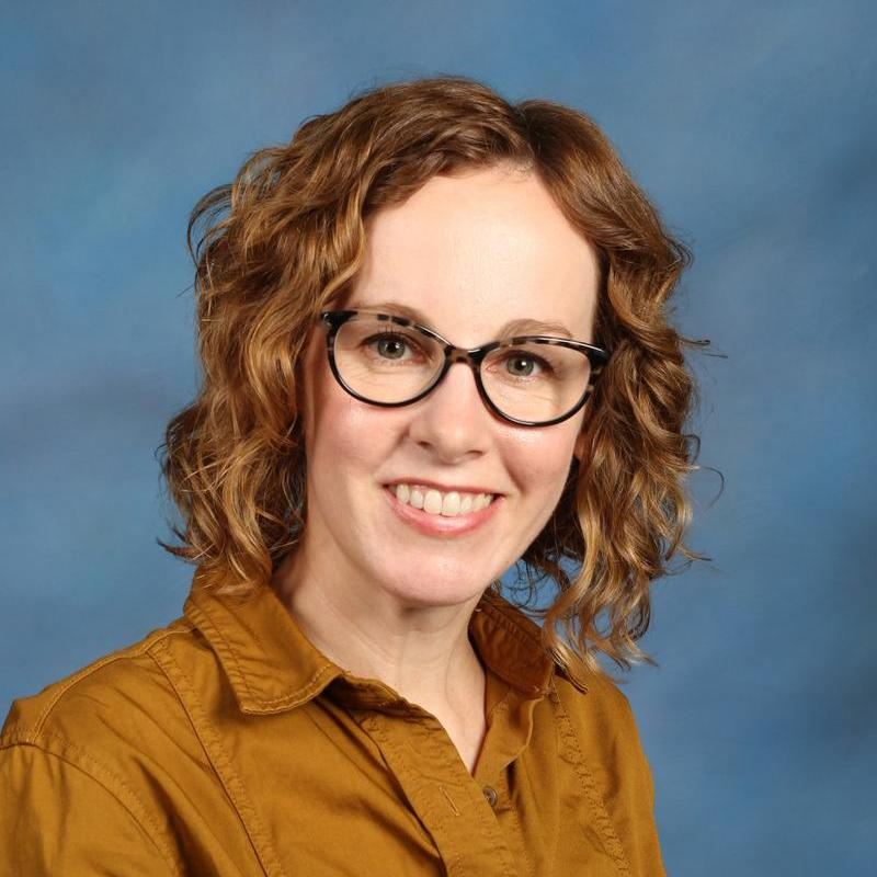 Abigail Kime's Profile Photo