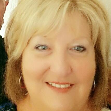 WANDA LEWIS's Profile Photo