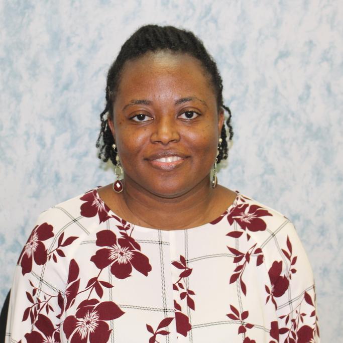 Michelle McDonald's Profile Photo