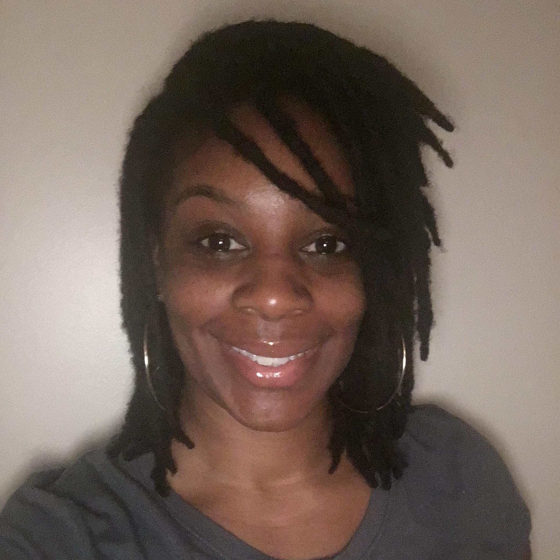 Miranda Martin's Profile Photo