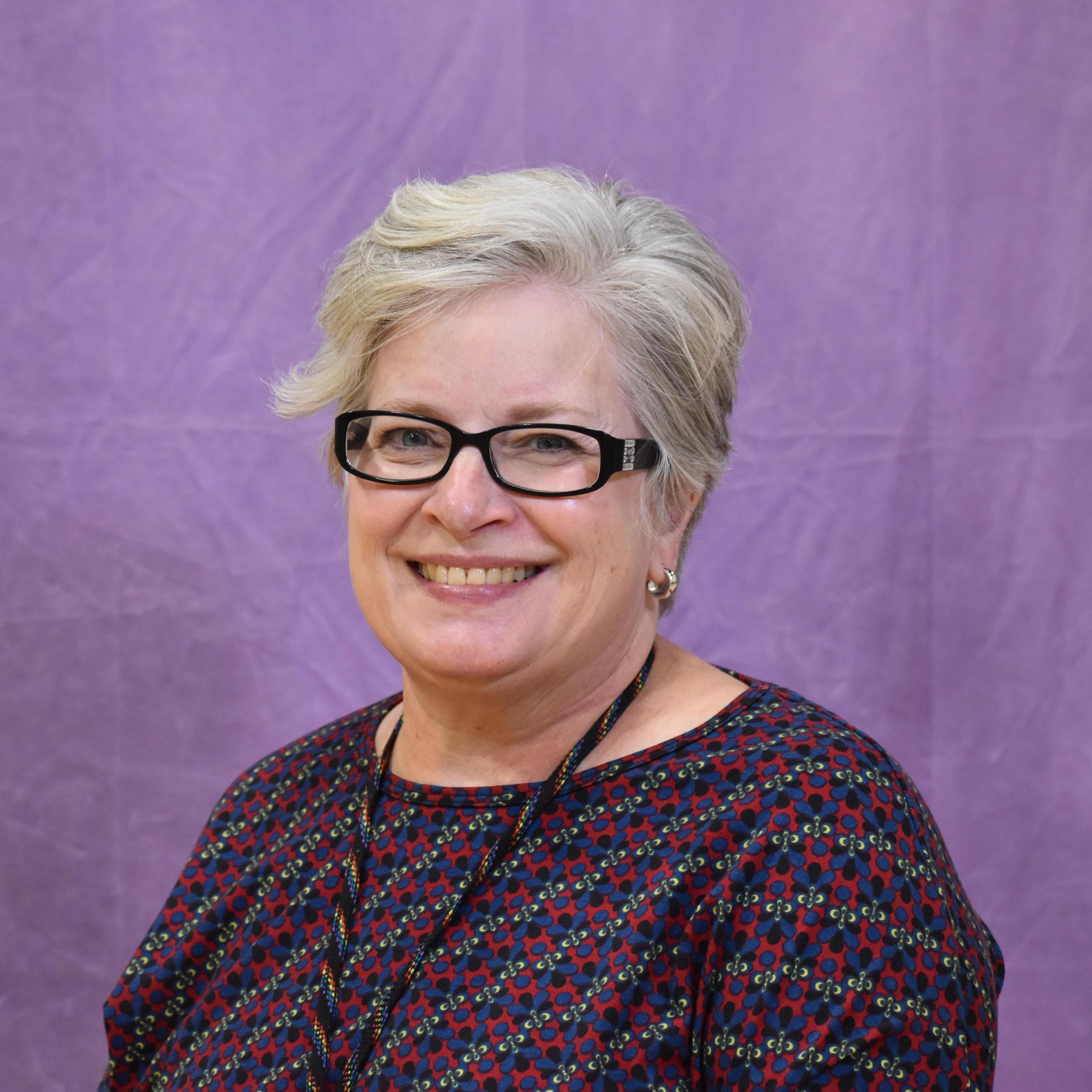 Lori DeMoss's Profile Photo